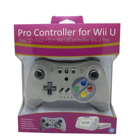 cheap nintendo wii u console 2017 cheap wireless controller for wii u console for