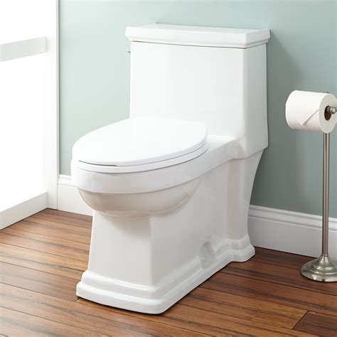 pull chain toilet browning siphonic elongated one toilet toilets and