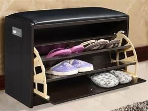 Schuhschrank Zum Sitzen : schuhschrank design ein h uschen f r die schuhe ~ Sanjose-hotels-ca.com Haus und Dekorationen