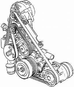 1989 Pontiac 3 1 Engine Diagram