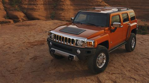 Hummer Wallpapers by Hummer Hx 2017 Hd Wallpapers