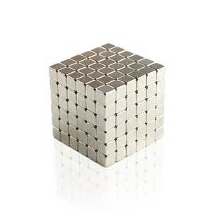 White Office Desk Walmart by 4mm 216 White Buckycubes Magnetic Blocks Cubes Building Toys