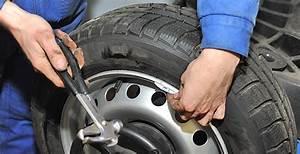 Parallélisme Voiture Prix : garage tamimi entretien et reparation de vehicules automobiles maroc annuaire ~ Medecine-chirurgie-esthetiques.com Avis de Voitures