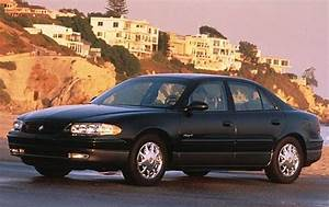 Used 1998 Buick Regal Sedan Pricing