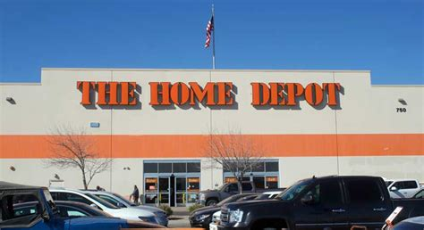 Home Depot Safford Az by Food And At Home Depot This Saturday The Gila Herald