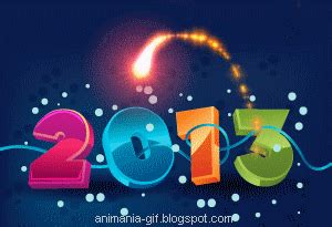 2013 new year fireworks animated mini text flash banner gif format images clipart free