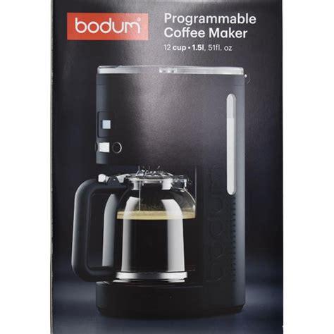 French press coffee maker english instruction for use. Bodum chambord french press instructions