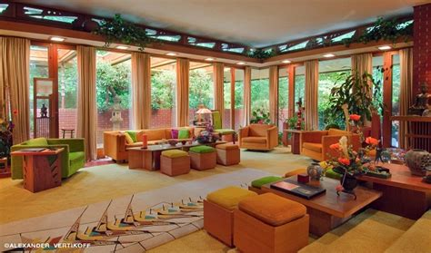 admirable frank lloyd wright houses historyly
