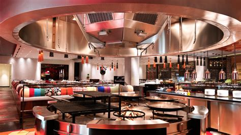 future kitchen design what does the kitchen of 3030 look like 1144