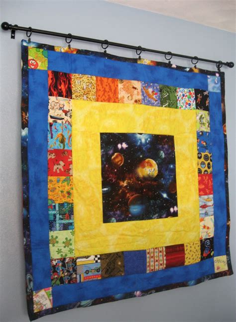 how to hang quilt on wall how to hang your mini quilt the sewing loft