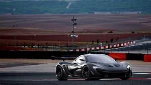 4 Door Sports Cars Top Gear