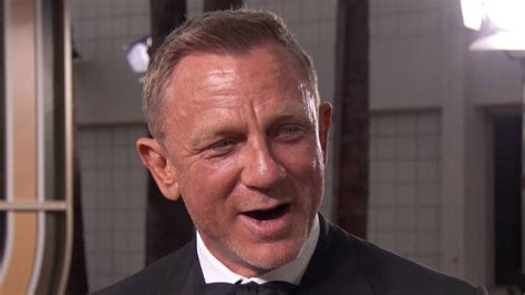 daniel craig hints  knives  sequel  news