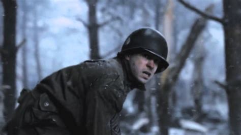 Car Wood by Carwood Lipton Dedicated Band Of Brothers Easy Company