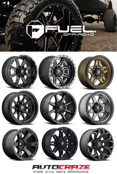 fuel wheels dealers  quality fuel  alloy mag rims