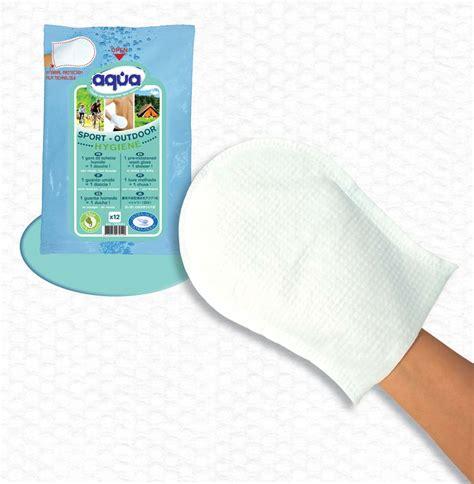 gants de toilette tous les fournisseurs gant de bain gant de crin gant de gant