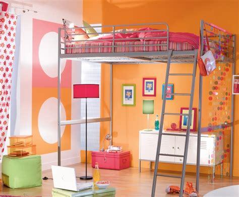 optimiser espace chambre frère et sœur dans la même chambre trouver des idées de