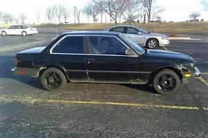 1984 BMW 3 Series - Pictures - CarGurus