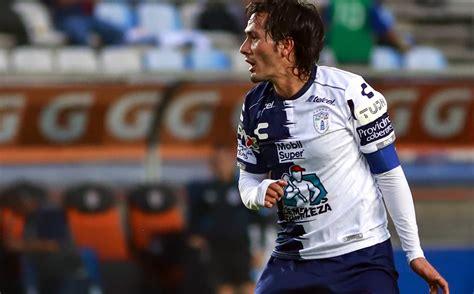 Apertura 2019: 10 jugadores con más faltas en Liga MX ...