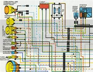Pool Light Wiring Diagram Pictures  Images  U0026 Photos