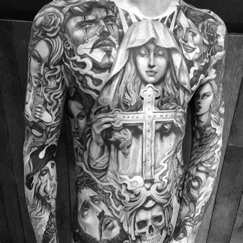 lovely virgin mary tattoo ideas  classy