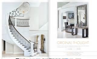 Interior Home Lighting Luxe Interiors Design 2013
