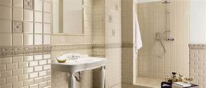 ordinaire carrelage sol salle de bain brico depot 5 With carrelage sol salle de bain brico depot