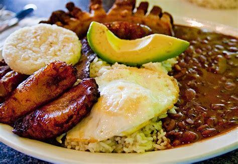 combiné cuisine cultural foods