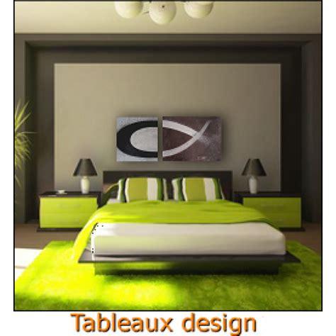 cuisine comparatif tableau déco décoration murale toiles design et