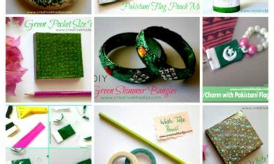 kids pocket size diary azadi crafts series