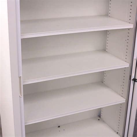 armoires metalliques d occasion armoire monobloc d occasion