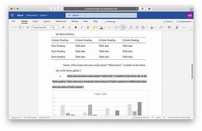 Microsoft Word Mac Office Setapp Trial