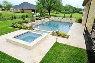Home Spa Design Inspiration Image