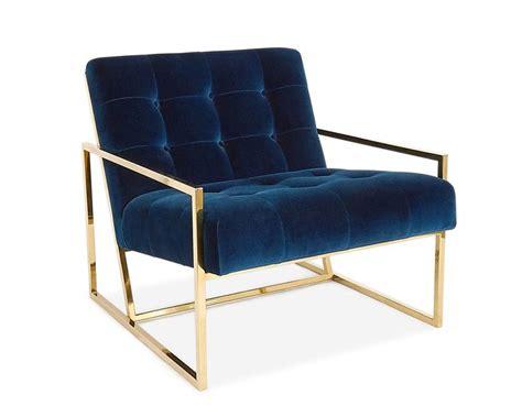 siege de salon 17 meilleures idées à propos de sofa en velours sur