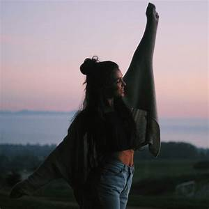 Stretch | Photography inspiration | Pinterest | Stretches ...