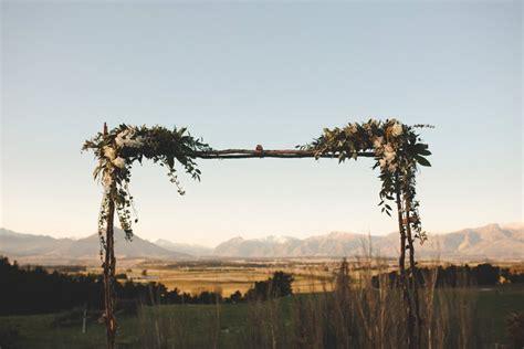 criffel woolshed station wanaka wedding photographers
