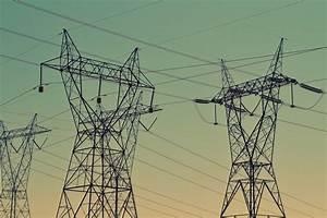 Total Electricité Avis : enqu te faut il quitter edf comparateur fournisseur electricit electricit moins cher ~ Medecine-chirurgie-esthetiques.com Avis de Voitures