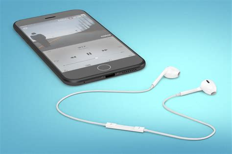 how to get iphone headphones why apple s iphone 7 may the headphone digital