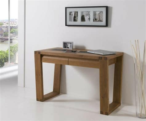meuble à tiroir bureau meuble de rangement pour l 39 entrée en 35 idées magnifiques