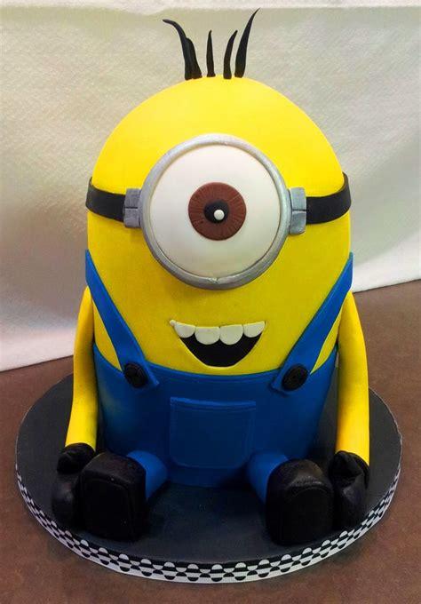 minion cake google search minion cake decorations