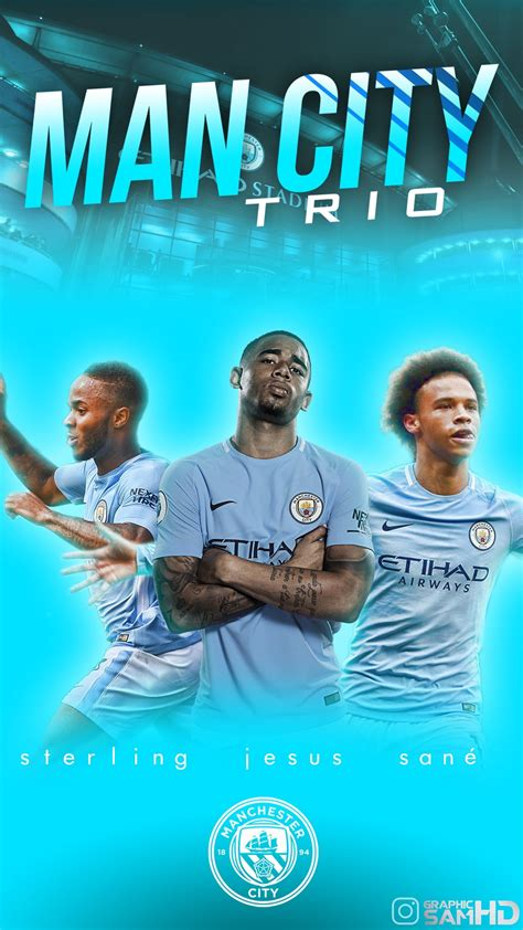 man city  wallpapers  background pictures
