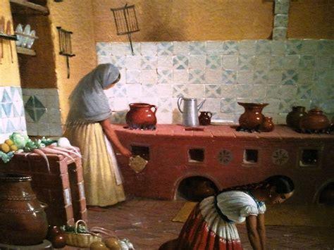 cocina mexicana mexican kitchen cocinas mexicanas