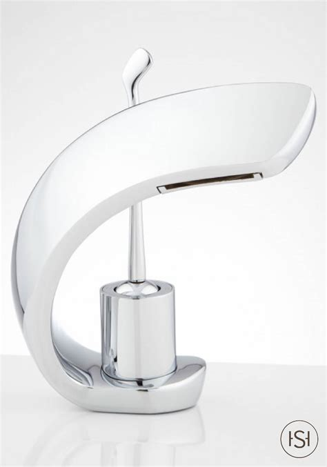 Bathroom And Kitchen Fixtures by Sinistra Single Bathroom Faucet In 2019 The