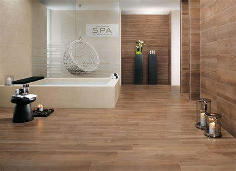 carrelage salle de bain imitation r 233 chauffer une pi 232 ce avec du carrelage imitation parquet weegora