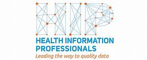 Health Information Professionals Week Promotes 'Leading ...