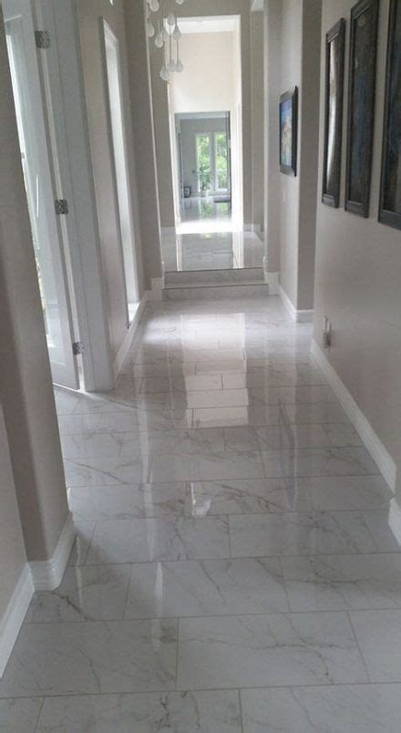 ideas bath room floor pattern hallways bath marble