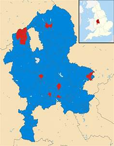 Elections 2017 Candidats : staffordshire county council election 2017 wikipedia ~ Maxctalentgroup.com Avis de Voitures