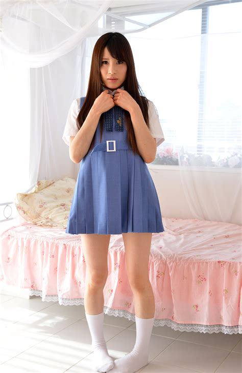 Asiauncensored Japan Sex Chihiro Yuikawa 唯川千尋 Pics 32