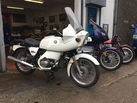 amazing bmw uk 1981 amazing bmw r80 for car and classic