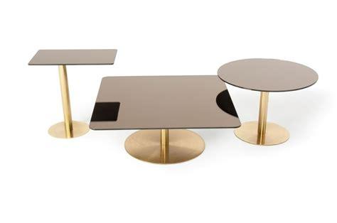 salontafel tom tom dixon tafels design tafel kopen flinders