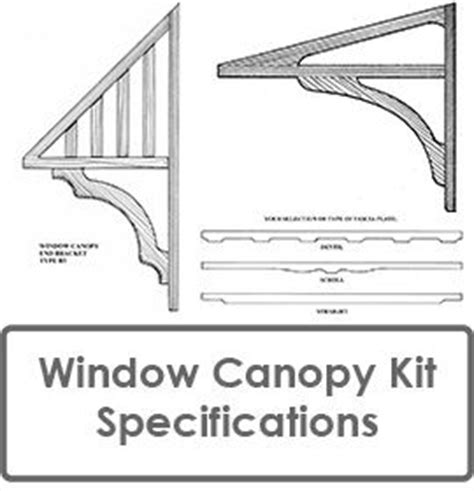 canopy kits carport awning kits  metal carport canopy kits